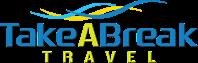 Take a Break Travel of Las Vegas Recognized For Outstanding Personal Travel Service