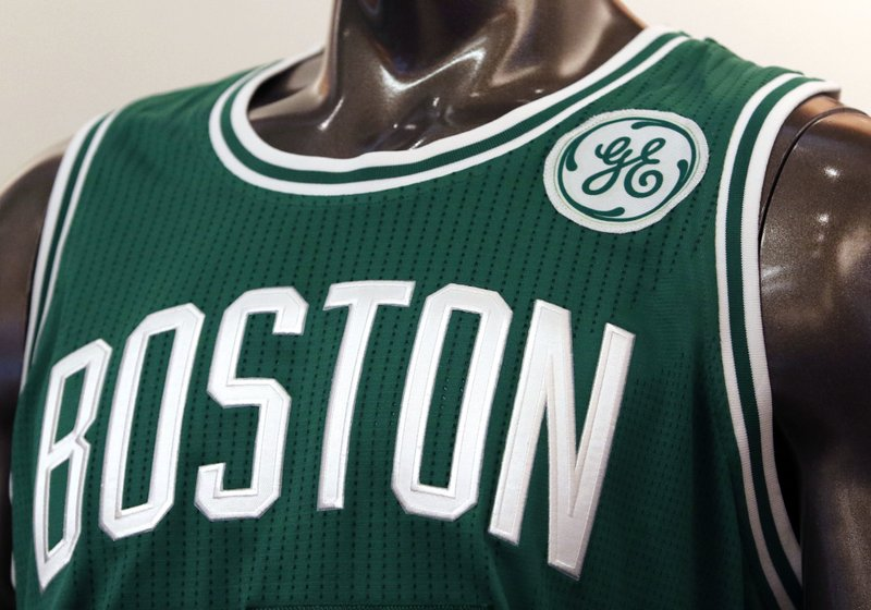 ccd1c446d684 Celtics
