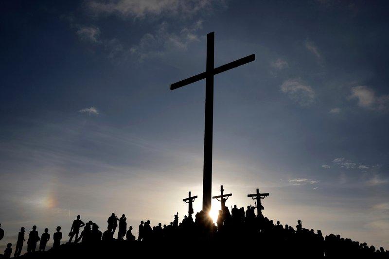 Crucifixion scams dating russian, kerala woman hot