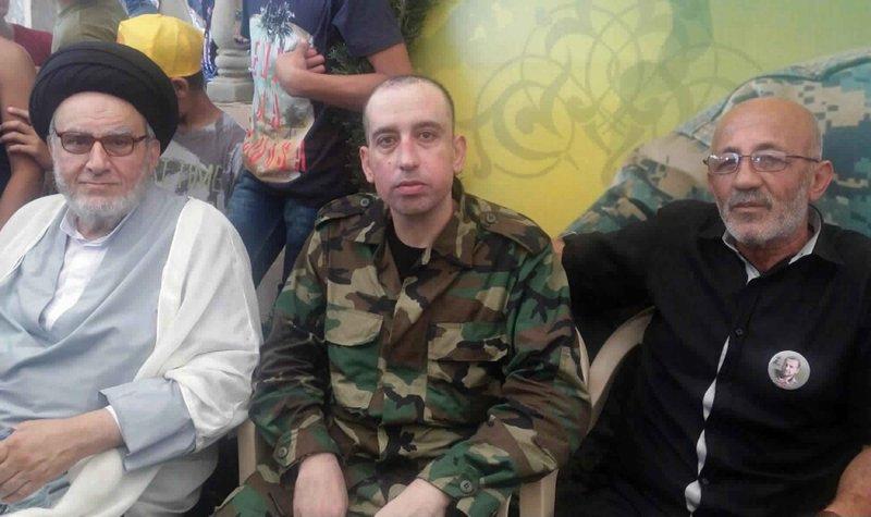 Ahmed Maatouk