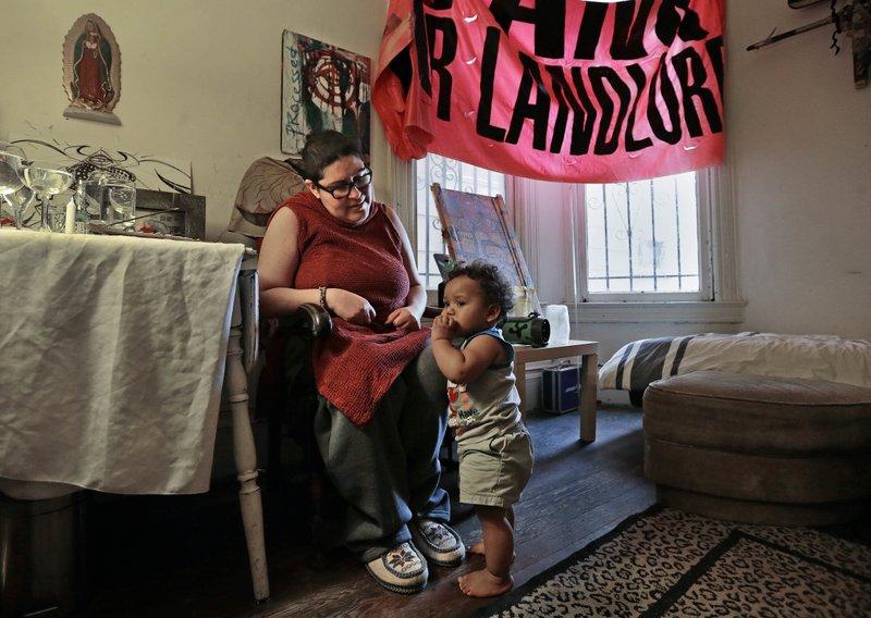 Franki Velez, Ashoka Little