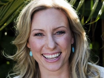 Slain Australian Woman's Father Demands Justice