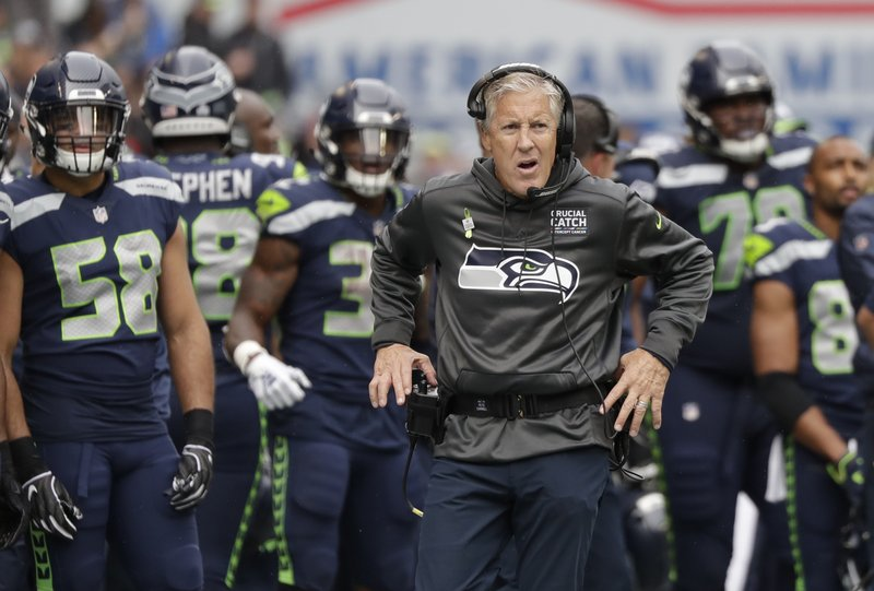4034d1f81f3 Untimely penalties end Seahawks' hope of toppling Rams