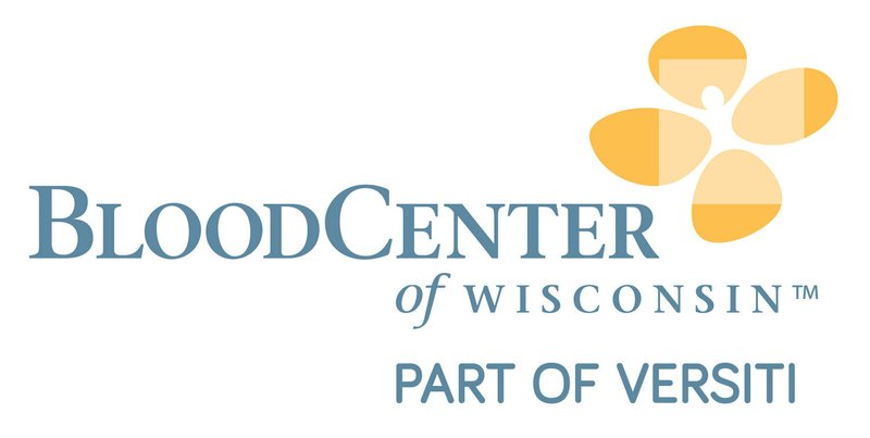 BloodCenter of Wisconsin and RTI Donor Services Expand Strategic Relationship to Maximize the Gift of Tissue Donation