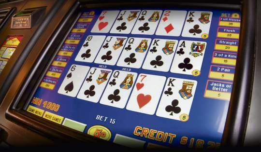 Details of possible Westmoreland casino to come by week's end