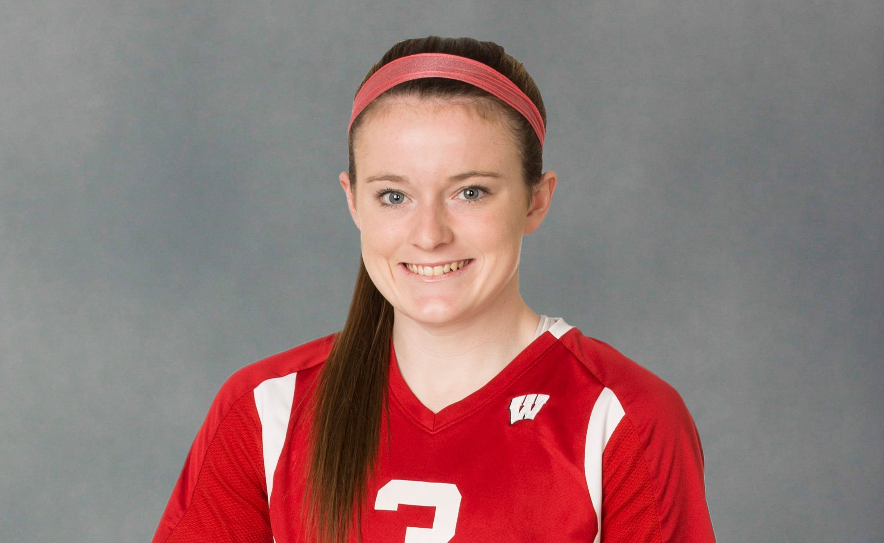 1a56c145537 Badgers women's soccer: Rose Lavelle's national team pursuits take back  seat for final season at Wisconsin