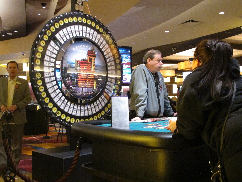 официальный сайт spin city казино зеркало