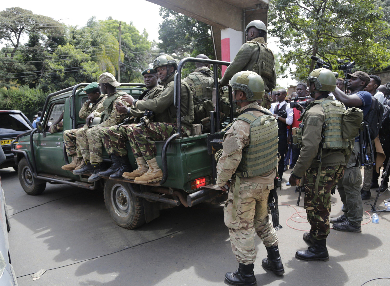 "Image result for Special Forces kill 35 Al-Shabaab militants"""