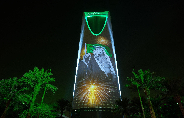 Study finds Saudi government still tolerates hate speech