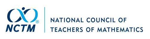 NSTA and NCTM Select 2018 STEM Teacher Ambassadors