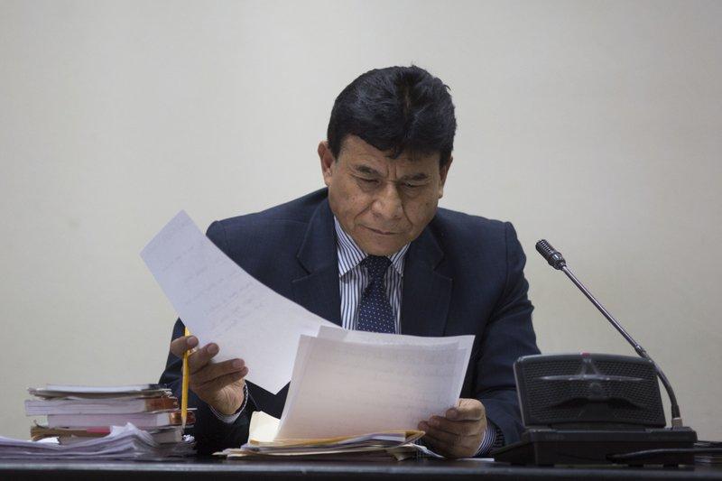 Jose Eduardo Cojulum