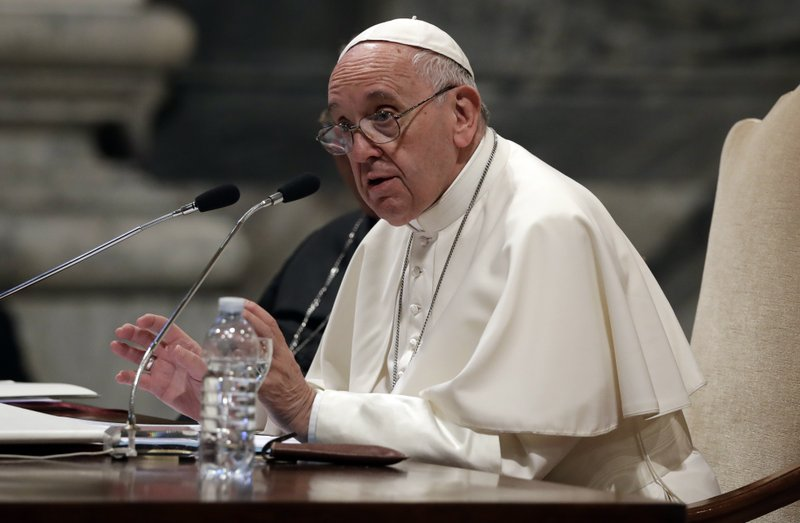 Soledad recommend best of priest 1 1 sex nun