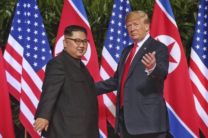 Kim Jong Un House 2