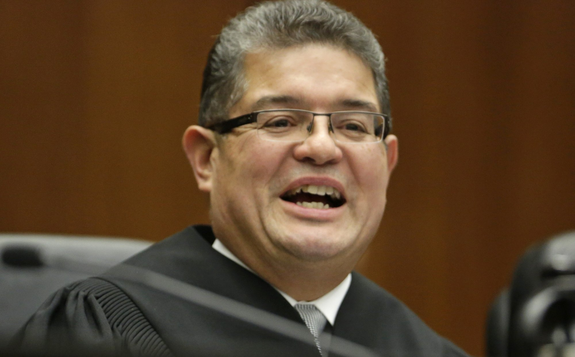 US judge: Fake ATF stings should become a relic of the past