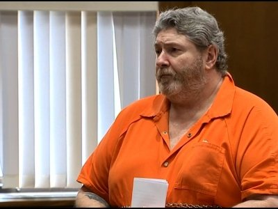 Man Gets Prison For Deaths of 5 Bicyclists