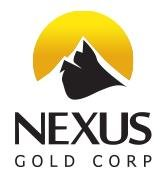 Nexus Gold Identifies 15km Gold Trend Between The Bouboulou and Rakounga Gold Concessions