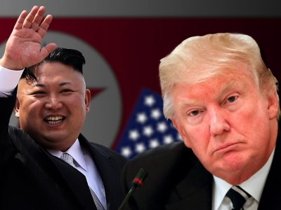 Trump-Kim Summit Challenged to Deliver Results