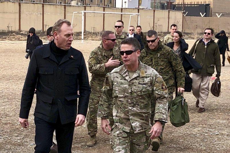 General Speaks Out On Afghanistan War >> Us Military Stops Releasing Afghanistan War Information
