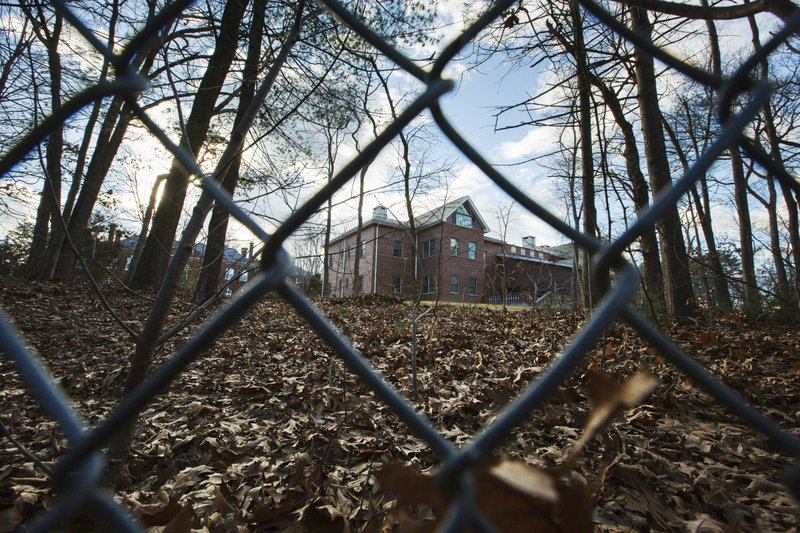 Tennis, sailing or spying? US shuts 2 Russian compounds