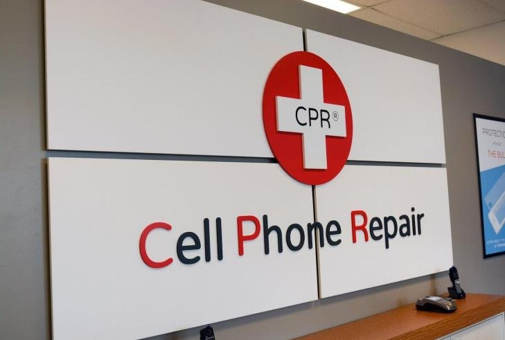 Cell Phone Repair Franchise Opens CPR New Haven Location