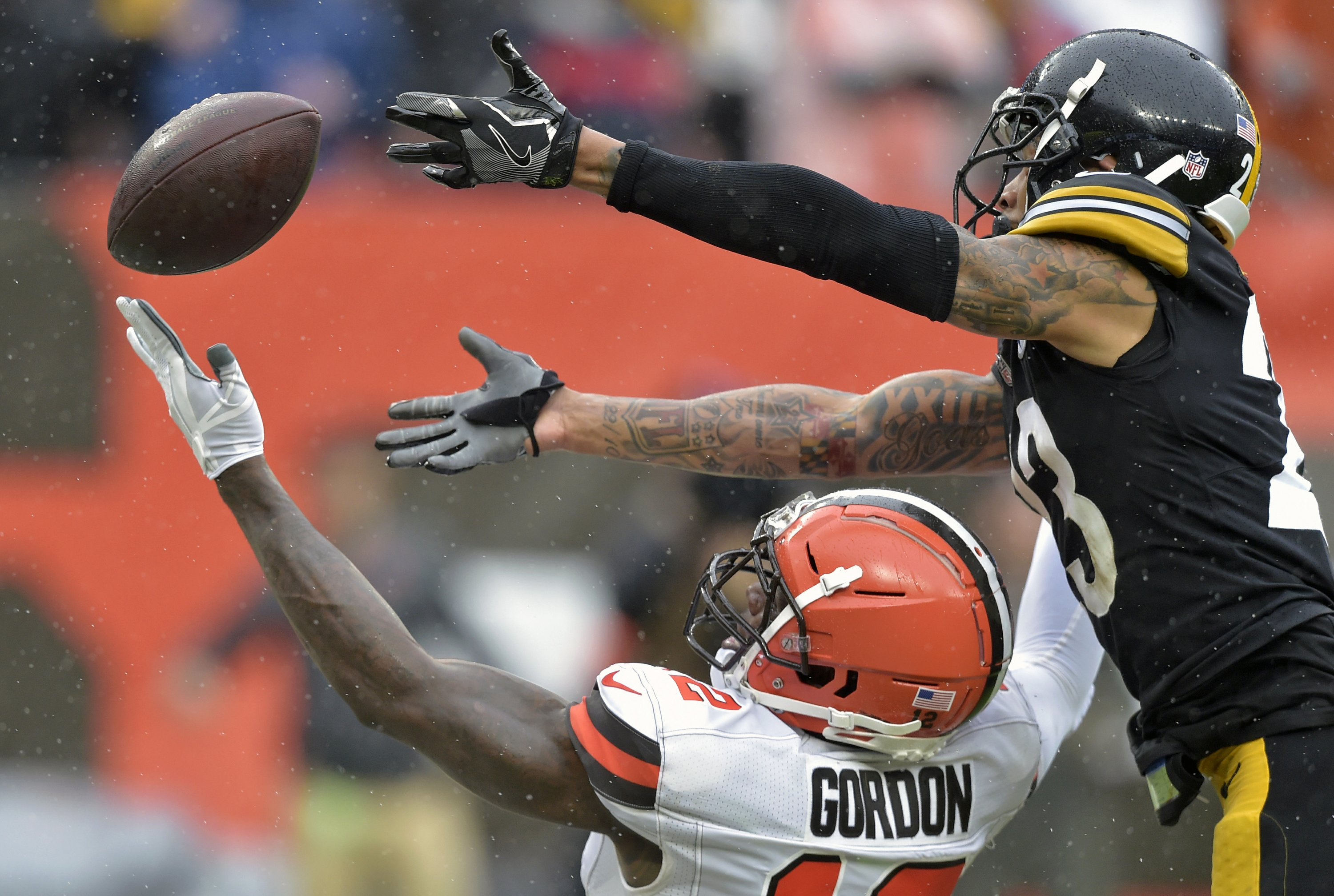 Browns don t lose 6b534d434