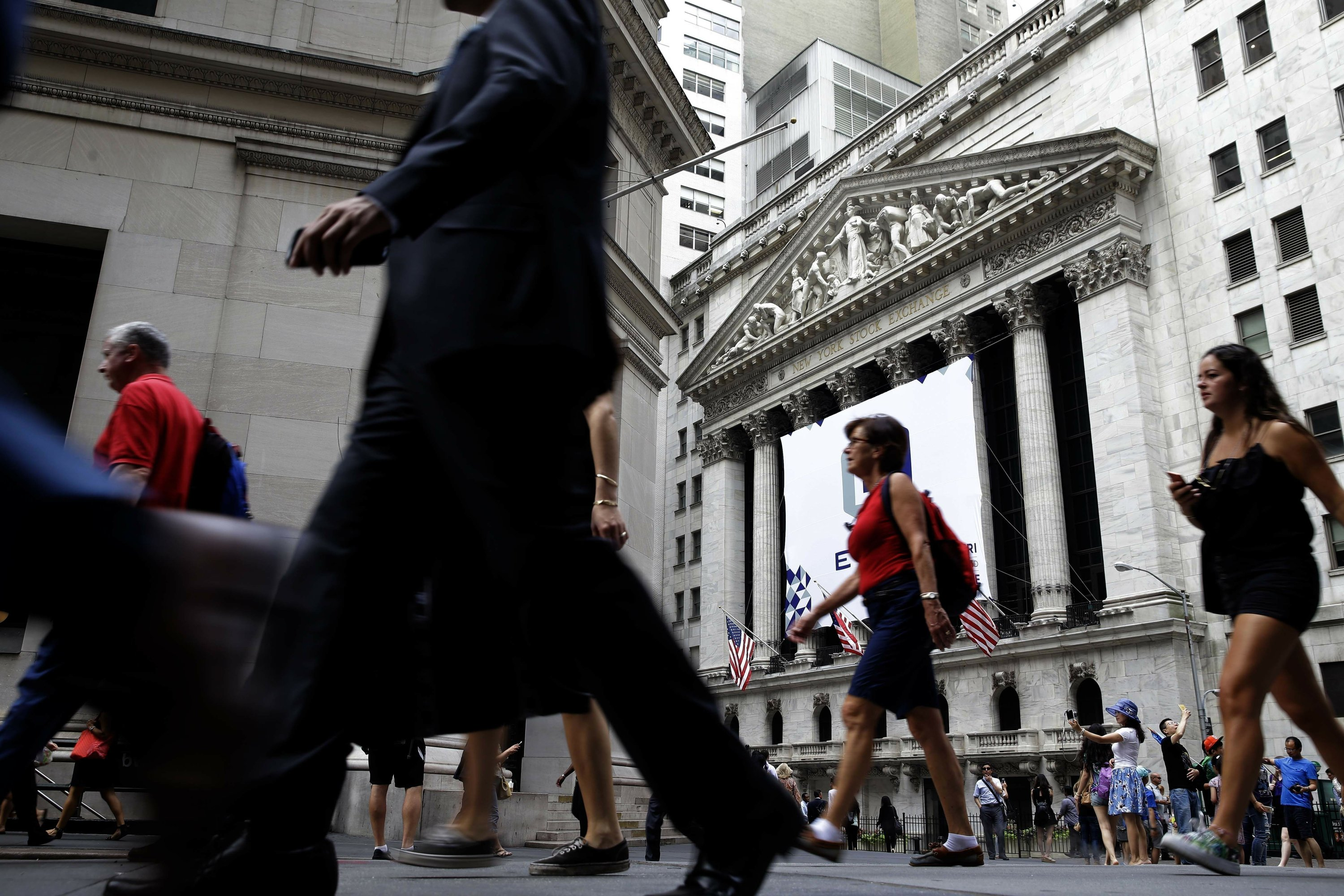 What to know about 401(k) plans amid talk of tax change
