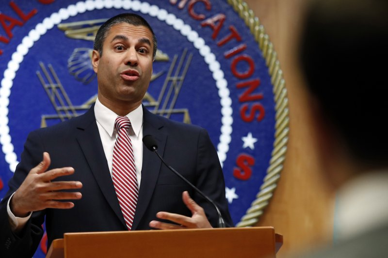 dc363a8341324 What the FCC rollback of  net neutrality  means to you