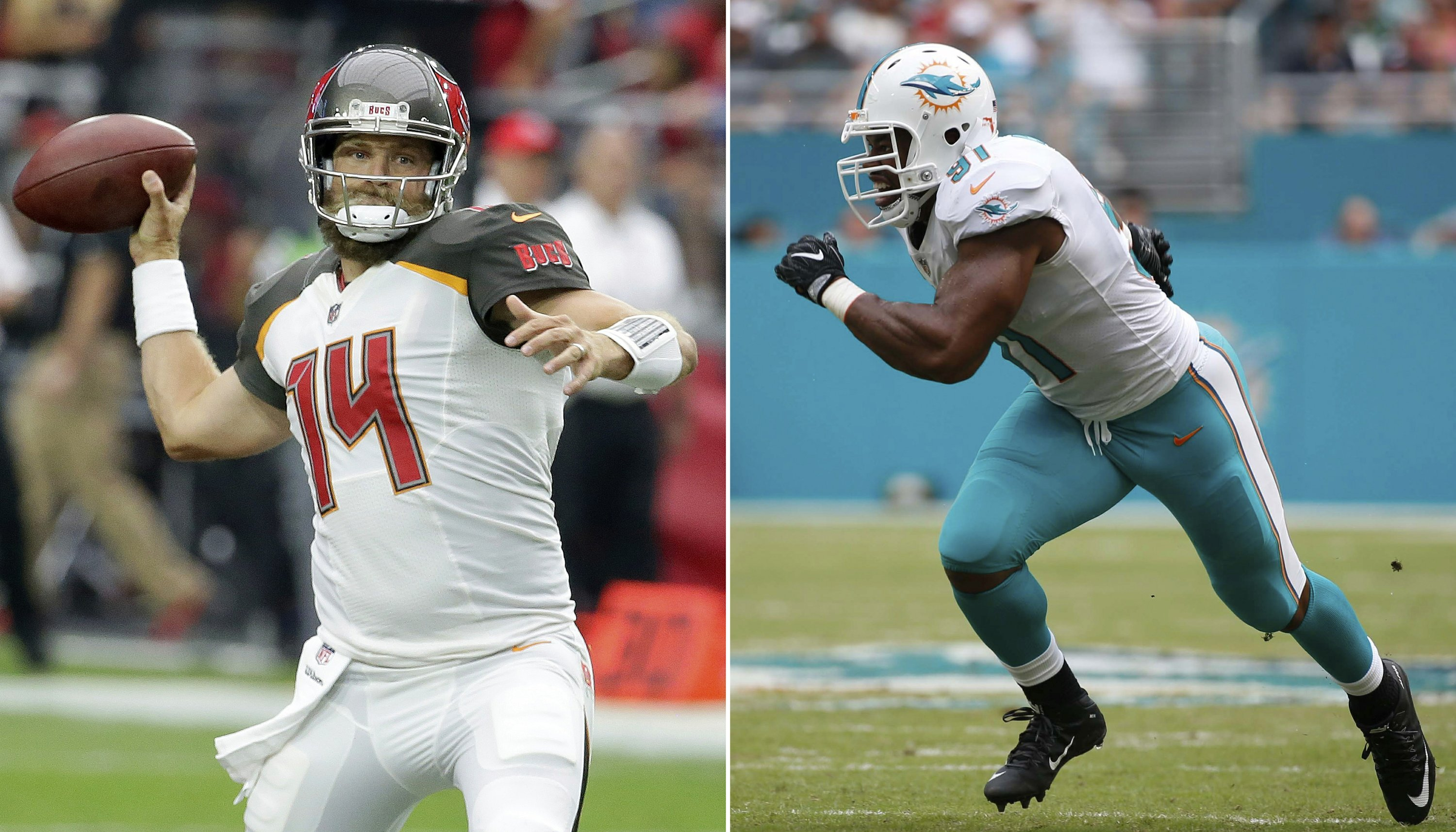Fantasy Plays Players To Start And Bench For Week 11