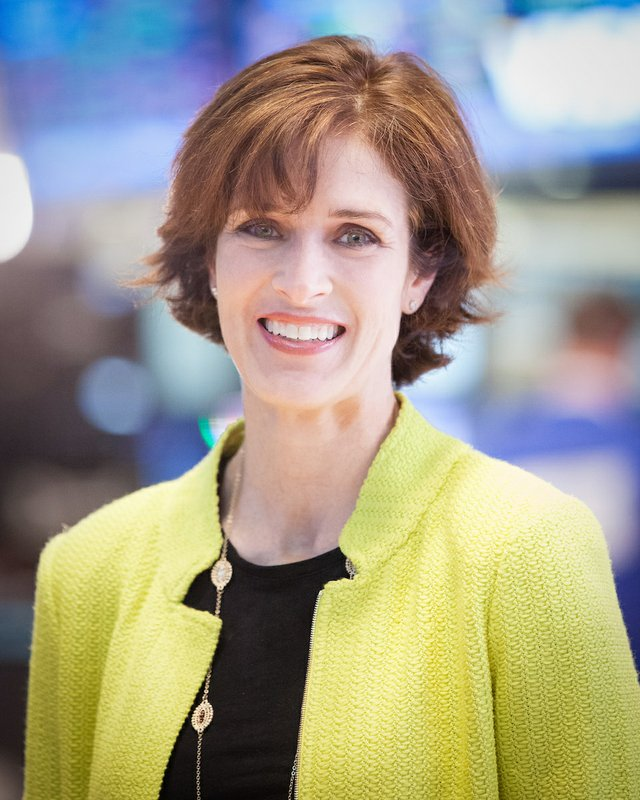 OCC Appoints General Counsel of NYSE Group to Board of Directors