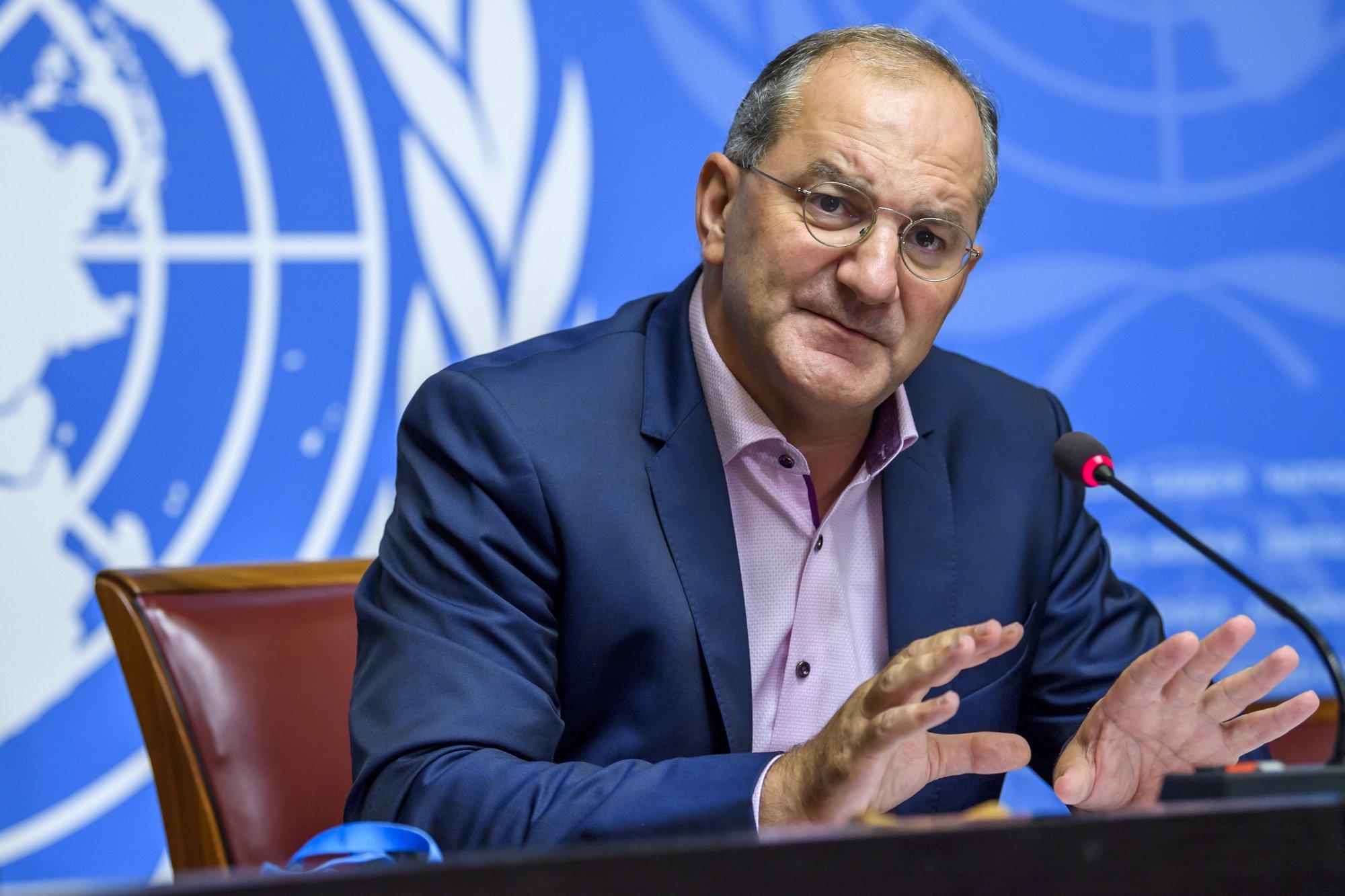 Congo: 2 who received experimental Ebola treatment recover