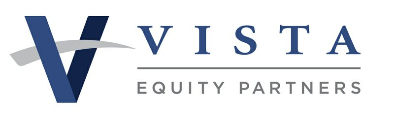 Vista Equity Partners to Acquire Leading Consumer Directed Healthcare Firm Alegeus