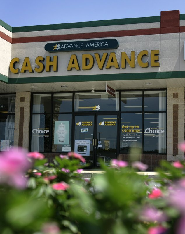 Cash advance chickasaw al photo 10