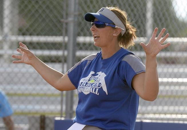 Broomfield High School Softball Remains on Leave, District Says Investigation Could Wrap Up Friday