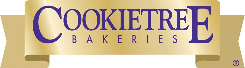 C.H. Guenther & Son Acquires Cookietree Bakeries