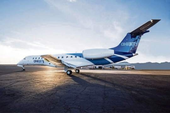 OneJet could lose incentive money over Pittsburgh route delays