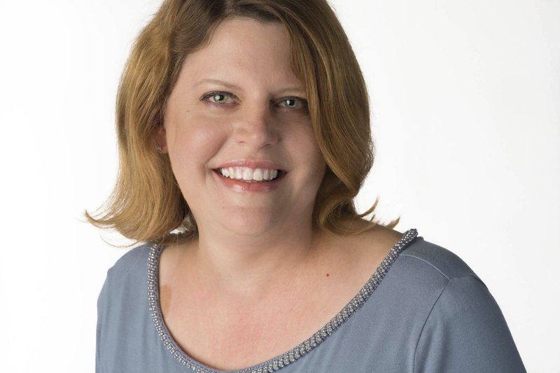 Sally Buzbee