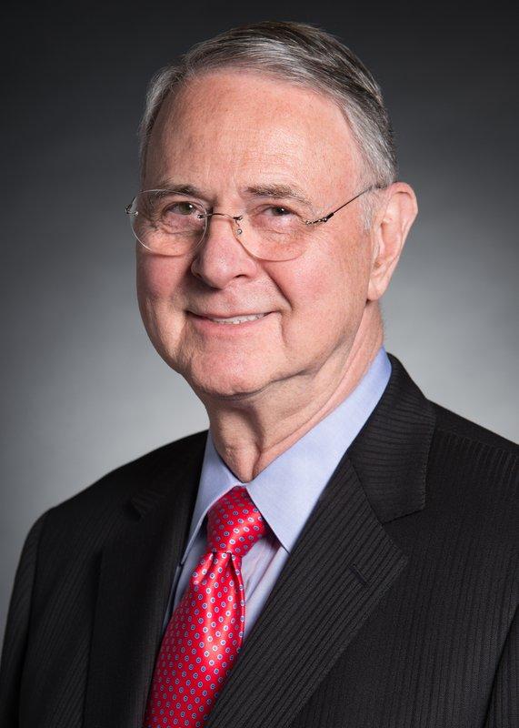 Industry Leader David Schlotterbeck Joins the Sommetrics Advisory Board