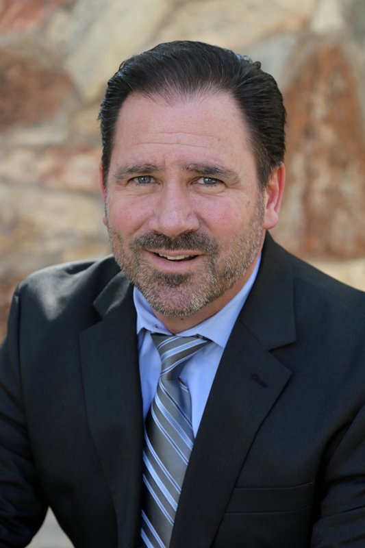 Avnet Names New Americas Leader for Electronic Components Group