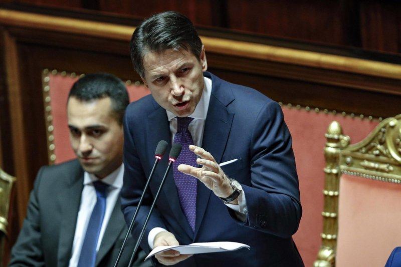 Giuseppe Lami