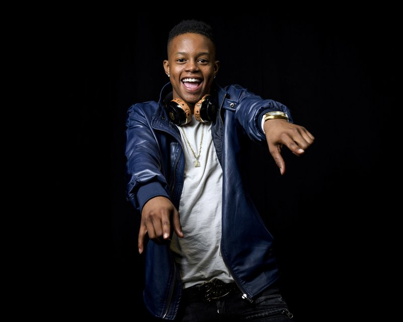 watch me rapper silento stuck in uae over business dispute