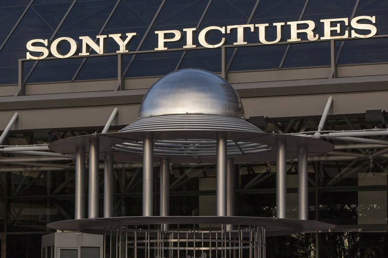 Korean Man in Sony Hack, Other Attacks
