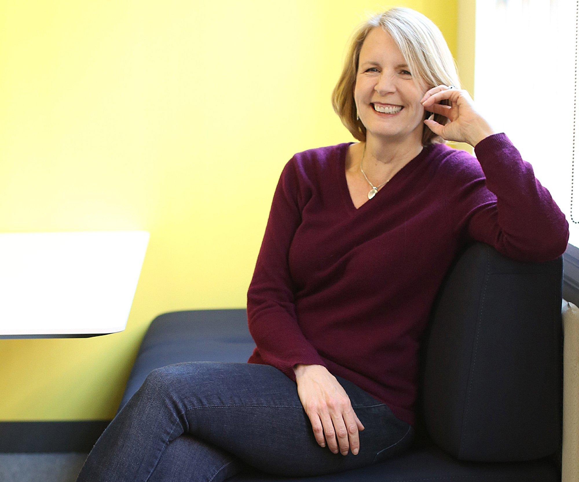 Liz Weston: Secrets of next-door millionaires