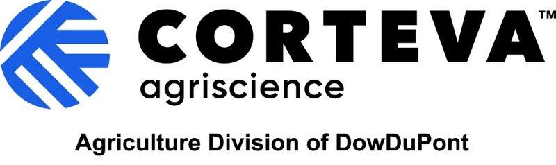 Corteva Agriscience™, Agriculture Division of DowDuPont, and Monsanto Company Reach Licensing Agreement on Next-Generation Corn Insect Control Technology