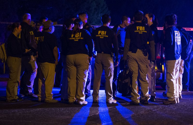Police say similarities among Austin bombings