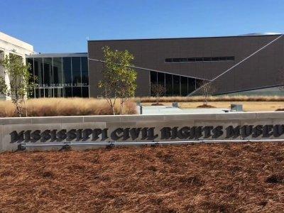Mississippi Museums Explore Slavery, Klan Era