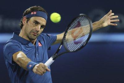556da8bb Roger Federer