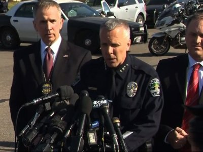 Use of Tripwire Adds Urgency to Austin Blasts