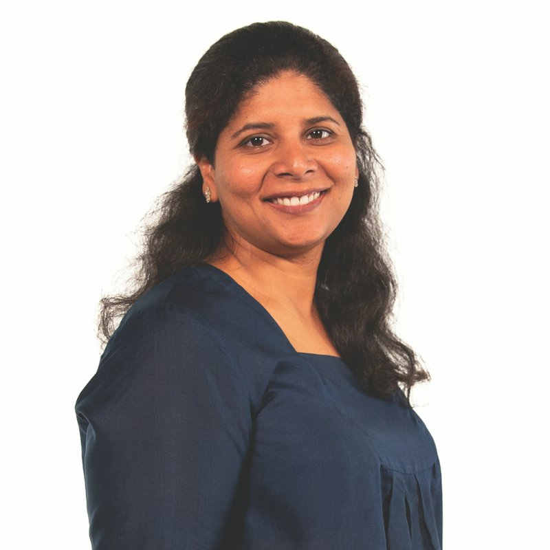 Q2 Holdings Announces Rekha Garapati as SVP of Client Operations and Services