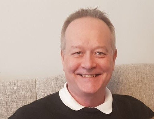 Phil Guy Joins NAB as European Sales Manager