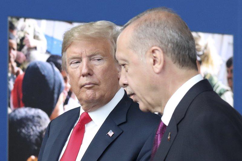 """أمريكا تستعد للانسحاب """"الكامل"""" و """"السريع"""" من سوريا - صفحة 2 800"""